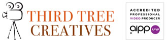 third tree logo