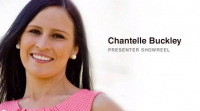 Showreel for Chantelle Buckley